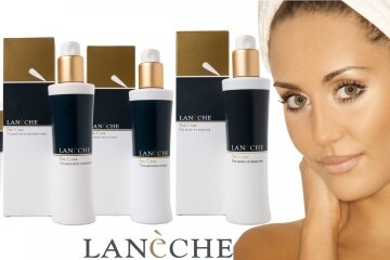 Kosmetyka - produkty