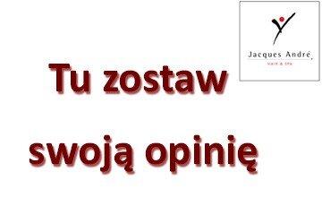 Jacques Andre - Gdansk Morena