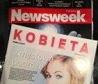 O nas w tygodniku Newsweek