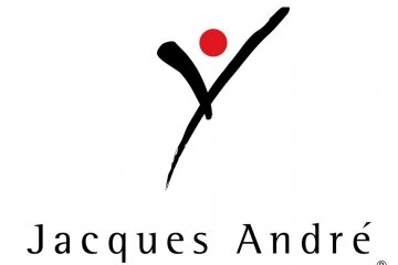Jacques Andre special massage